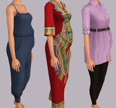 maternity clothes near me sims 3 toddler sims 3 cc clothing sims