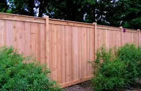 fence cost of wood fence awful cost of wood fence for horses