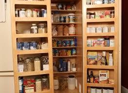 White Kitchen Pantry Storage Cabinet White Cabinet Kitchen Pantry Livingurbanscape Org