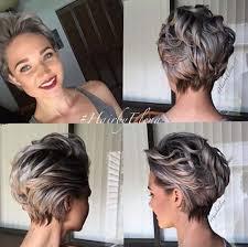 Moderne Kurze Haare by Die Besten 25 Moderne Hochsteckfrisur Ideen Auf