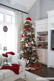 my favorite blogger christmas home tours 2015 inspiration