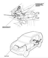 2009 honda crv check engine light 2004 cr v lx at check engine light honda service cides o2 sensor