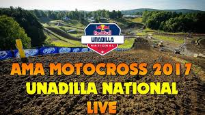 pro motocross live stream ama motocross 2017 unadilla live my internet this isnt a