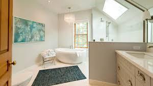 award winning beeton bath design portfolio