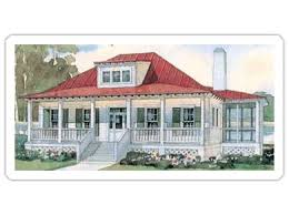 148 best design cabin cottage farm images on pinterest tiny
