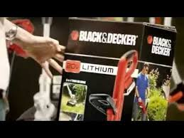 home depot black friday march tv commercial the home depot spring black friday more saving