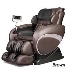 osaki os 4000 zero gravity massage chair refurbished os 4000