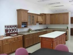 build your own kitchen cabinets cheap home design ideas