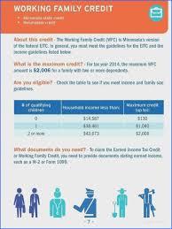 earned income tax table earned income credit table 2015 j ole com