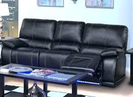Home Theater Sleeper Sofa Berkline Leather Sofa Or Reddish Brown Leather Sofa Home Theater