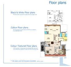floor plans insidelook u2013 real estate media