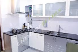 kitchens and interiors luxury furniture and interiors timbertunes