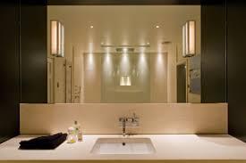 MustSee Bathroom Lighting Tips And Ideas John Cullen Lighting - Lights bathroom