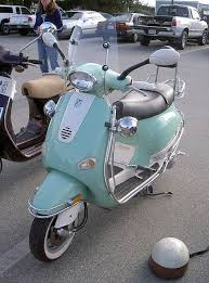 8 best scooter paint images on pinterest scooters motorcycles