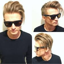 mens regular hairstyle 80 best undercut hairstyles for men 2018 styling ideas