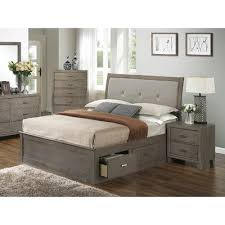 Storage Platform Bed Best 25 Platform Bed With Storage Ideas On Pinterest Bed Frame