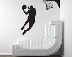 the 25 best basketball themed rooms ideas on pinterest sports
