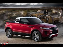 modified range rover evoque rangerover explore rangerover on deviantart