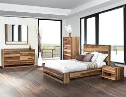mobilier de chambre coucher mobilier nor sud mobilier de chambre a coucher contemporain chambre
