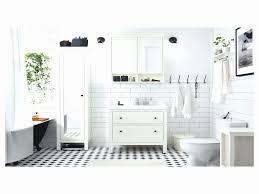small bathroom storage ideas ikea suddenly ikea small bathroom sink cabinets cabinet