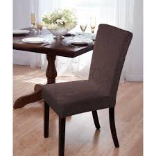 chair slip covers new releases parsons slip dining room