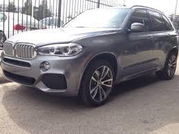 2014 bmw x5 sport package 2015 space grey bmw x5 m sport features houston