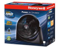 Floor Fan by Honeywell Hf 910 Honeywell Turboforce Floor Fan Honeywell Store