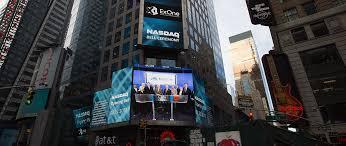 pattern energy investor relations investor relations exone company