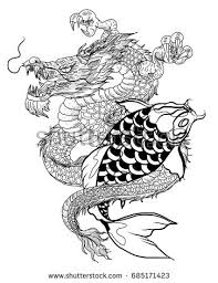 koi stock images royalty free images u0026 vectors shutterstock