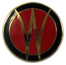 willys jeep parts q a ornament medallion