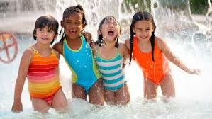 kid s best water parks for kids family travel channel travel channel