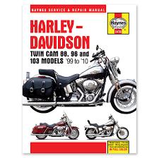 100 2003 harley davidson fatboy service manual harley
