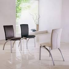 moderne stühle esszimmer moderne stühle häusliche verbesserung 20 ideen für esszimmer möbel