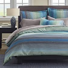 clara clark 100 cotton flannel deep pocket 4 pc bed sheet set