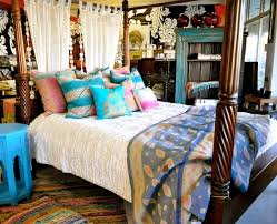 Home Decoration Indian Style 101 Best Online Shopping India Images On Pinterest Interior