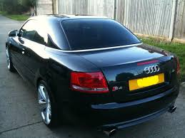 2001 audi a4 for sale a4 s4 hardtop for sale only one in uk audiforums com
