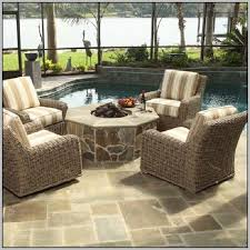Patio Furniture Mn Patio Furniture Mn  Absolutiontheplaycom - Home furniture mn