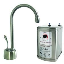 water tank stainless steel kitchen faucets kitchen the