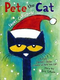 pete the cat saves print braille book giveaway