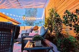 Covered Backyard Patio Ideas Before And After Covered Backyard Patio Design