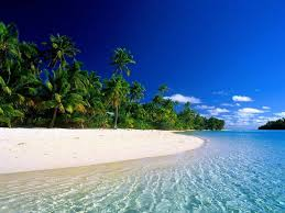 imagenes extraordinarias para fondo de pantalla hd fondo pantalla paisaje isla arena blanca saboya leganes