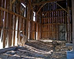 barn interiors old barn interiors images set design research pinterest barn