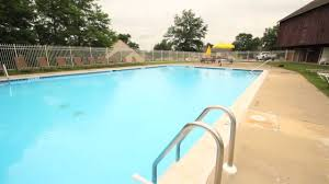 rolling hills apartments york pa youtube