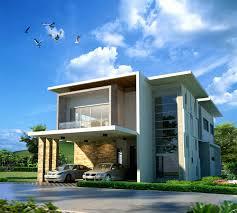 small bungalow house design photogiraffe me