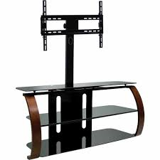 Tv Stand With Mount For 60 Inch Tv Sears Tv Stands 55 Inch