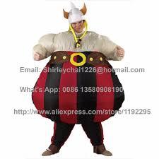 online get cheap gift halloween costume aliexpress com alibaba