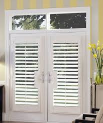 plantation shutters miami wood plantation shutters miami poly