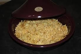 cuisiner des choux de bruxelles frais la cuisine de mathilde tarte tatin aux choux de bruxelles
