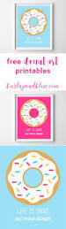 get 20 donut decorations ideas on pinterest without signing up