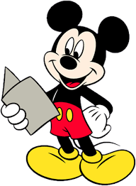 clipart madd clipart collection madd clipart google mickey